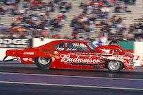 Early 2000 NHRA Pro Mod Photo 009