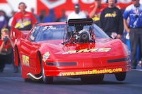 Early 2000 NHRA Pro Mod Photo 007