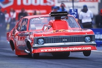 Early 2000 NHRA Pro Mod Photo 001
