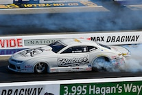 2018 NGK NHRA Four Wide Nationals Chevy Drag 121