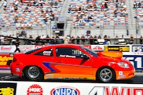 2018 NGK NHRA Four Wide Nationals Chevy Drag 120
