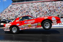 2018 NGK NHRA Four Wide Nationals Chevy Drag 063