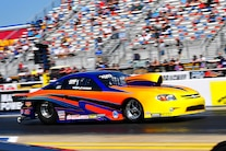 2018 NGK NHRA Four Wide Nationals Chevy Drag 055