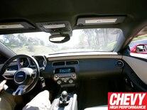 0908chp_04_z 2010_chevy_camaro_first_test_drive Interior