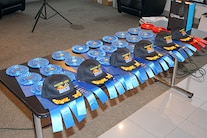 Motor City NCRS Regional Corvette Event Honors 019