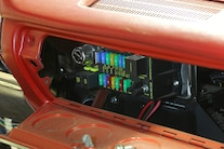 1964 Chevelle Roadster Shop Fast Track Chassis 010