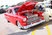 2018 Nsra Street Rod Nationals Chevys 030