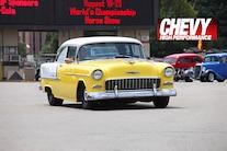 2018 Nsra Street Rod Nationals Chevys 001