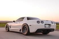 2001 C5 Corvette Atkins 009