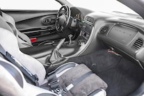 2001 C5 Corvette Atkins 016