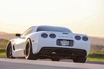 2001 C5 Corvette Atkins 006