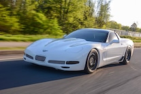 2001 C5 Corvette Atkins 004