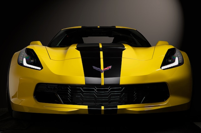 Hertz Celebrates 100th Anniversary with Special Edition ...