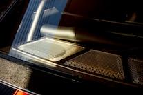Pro Touring 1969 Camaro 029