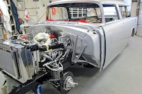 1955 Chevy Nomad Builders Garage 017