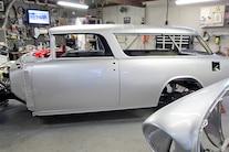 1955 Chevy Nomad Builders Garage 015