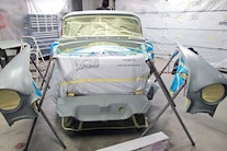 1955 Chevy Nomad Builders Garage 014