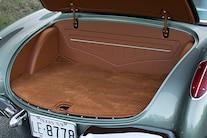 30 1959 C1 Corvette Ls Wolf
