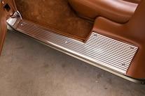 28 1959 C1 Corvette Ls Wolf