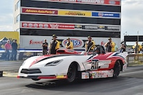 102 2018 Chevrolet Performance NHRA US Nationals