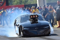099 2018 Chevrolet Performance NHRA US Nationals