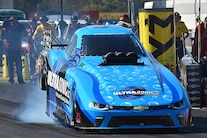 098 2018 Chevrolet Performance NHRA US Nationals
