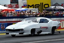 082 2018 Chevrolet Performance NHRA US Nationals