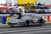 080 2018 Chevrolet Performance NHRA US Nationals