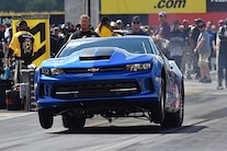 078 2018 Chevrolet Performance NHRA US Nationals