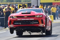 077 2018 Chevrolet Performance NHRA US Nationals