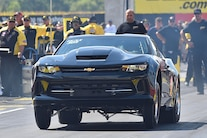 076 2018 Chevrolet Performance NHRA US Nationals