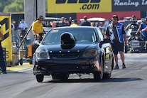 073 2018 Chevrolet Performance NHRA US Nationals