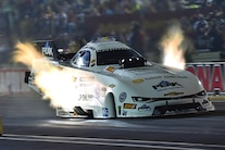 068 2018 Chevrolet Performance NHRA US Nationals