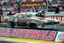 065 2018 Chevrolet Performance NHRA US Nationals