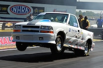 010 2018 Chevrolet Performance NHRA US Nationals