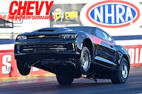 001 2018 Chevrolet Performance NHRA US Nationals
