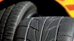Sucp 0902 01 Pl Nitto Nt555r Drag Radials Performance Tires