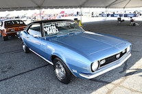 005 2018 F Body Nationals Friday Show