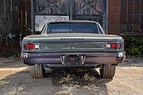 016 1966 Chevelle Pro Touring
