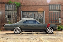 003 1966 Chevelle Pro Touring