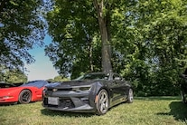 2018 Power Tour Bowling Green Camaro 030