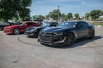 2018 Power Tour Bowling Green Camaro 023