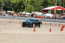 2018 Power Tour Bowling Green Camaro 013