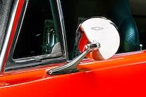 031 1970 Chevy Nova Street Machine