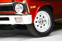 034 1970 Chevy Nova Street Machine