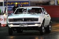Australian Drag Racing Photo Gallery 094
