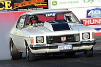 Australian Drag Racing Photo Gallery 092