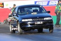 Australian Drag Racing Photo Gallery 090