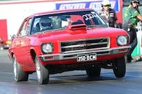 Australian Drag Racing Photo Gallery 088