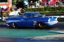 Australian Drag Racing Photo Gallery 080